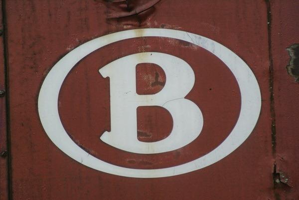 Bel 06