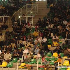 RNS 2008 - Dans les tribunes::DSC_9606
