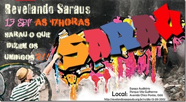 sarau2