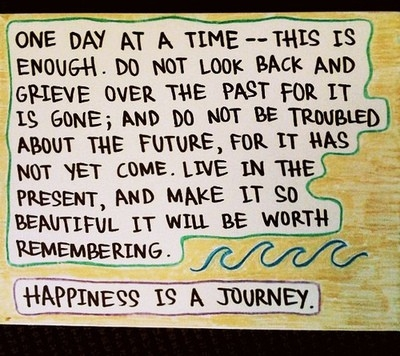 happiness_is_a_journey_quote_quote