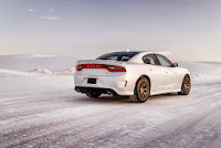 2015-Dodge-Charger-Hellcat-SRT-03.jpg