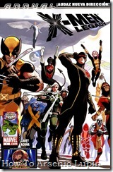 P00008 - X-Men_ Legacy Annual v2009 #1 - Devil At The Crossroads, Part 1 Of 4;Something Like an Afterword... (2009_11)