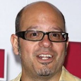 david cross cameo 3
