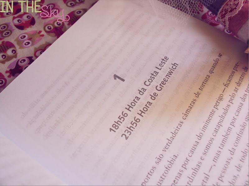 livros recebidos_04