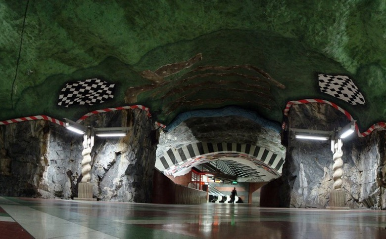 stockholm-subway14
