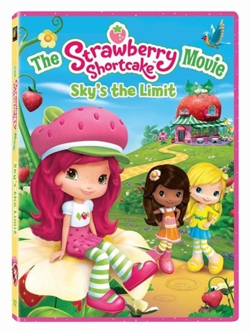 moranguinho-strawberry-002