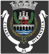 Cidade de Mirandela1