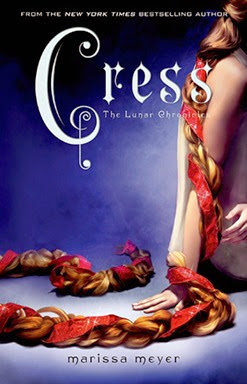 Cress_Marissa_Meyer