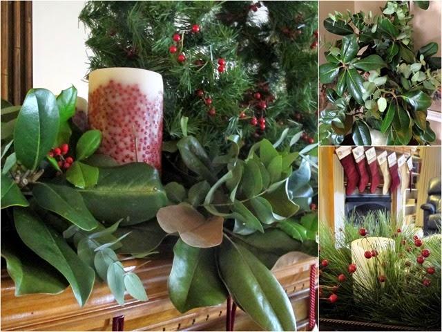 Christmas in Livingston2