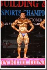 wong prejudging 100kg  (38)