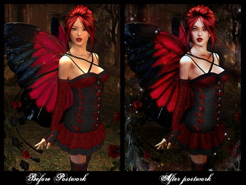 Before___After_Valentine_Fairy_by_SkellyKat