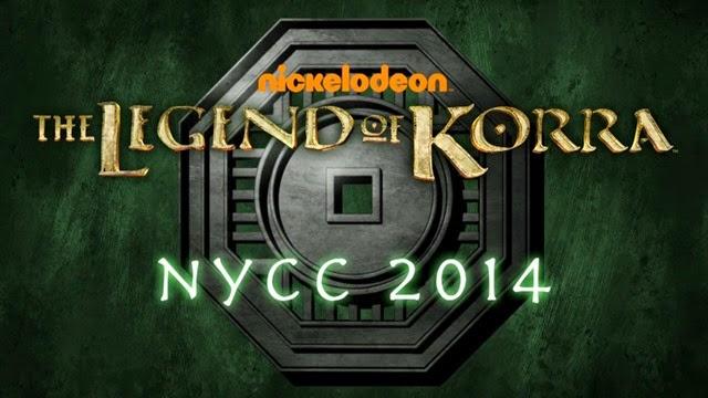 Korra_NYCC2014