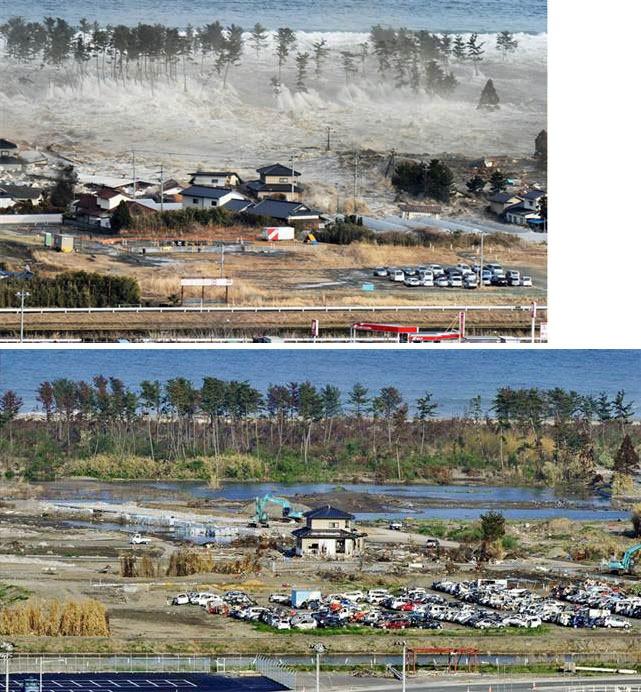 japan-tsunami-cleanup1-1