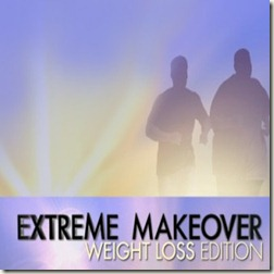 extreme makeover weight loss edition