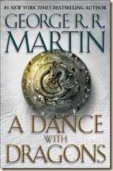 Martin-SoI&F5-ADanceWithDragons