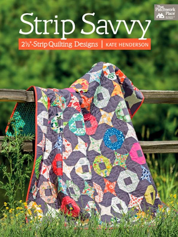 COVER_B1231_StripSavvy