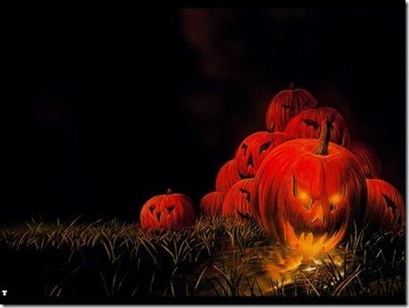 poze halloween_thumb[1]