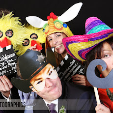 Ufton-Court-Wedding-Photography-LJPhotographics-JKS-(137).jpg