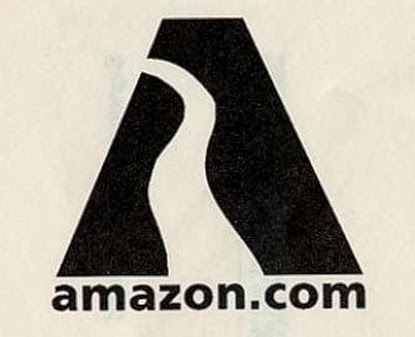 Amazon9598