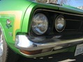 Ford Seen On www.coolpicturegallery.us