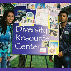 UWT Creates Diversity Resource Center