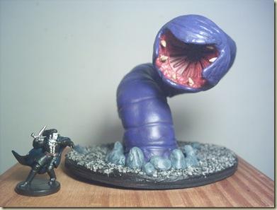 Verme Púrpura Final (4)