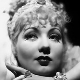 Ann Sothern cameo 3