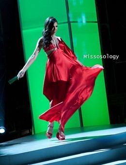 miss-uni-2011-costumes-41
