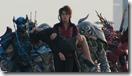Kamen Rider Gaim - 45.mkv_snapshot_13.36_[2014.10.30_03.31.55]