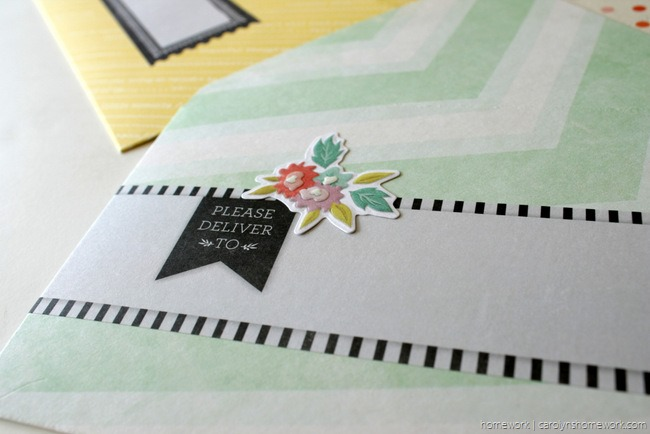 We R Memory Keepers Envelope Punch via homework - carolynshomework (6)