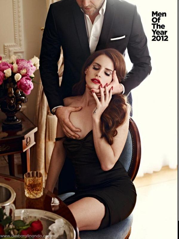 lana-del-rey-linda-sensual-sexy-sedutora-desbaratinando (27)
