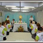 18ª Feira de Integração - Paróquia Nossa Senhora da Luz - Fotos Daniel Fotógrafo