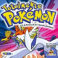 Pokemon-totalmente