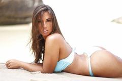 candinha - 1- Nicole Bahls