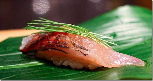 edomae-sushi-food-1