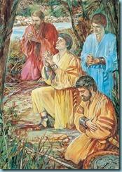 four-sons-mosiah-praying-153667-mobile