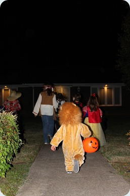 halloween2011 007