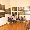 Muzej_Vojvodina 020.JPG