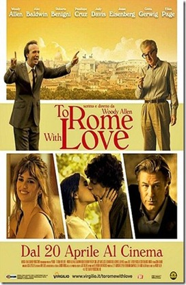 to rome love allen poster_thumb[4]
