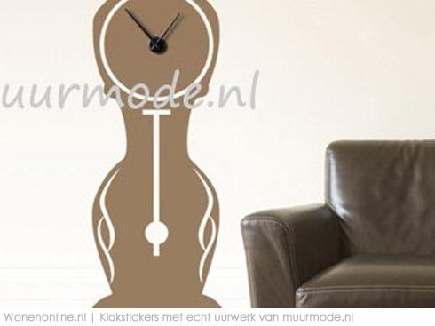 kloksticker-uurwerk-04