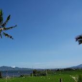 By Tondano Lake.jpg