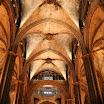 barcelona_katedra3.jpg