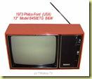 1973-13in-Philco-B450ETG-Front