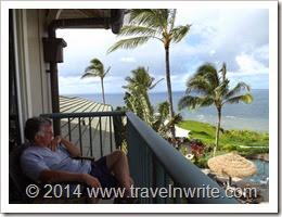 Kauai2014Aug 052