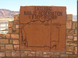 Navajo Bridge (20)