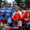 20080629 EX Radikov 428.jpg