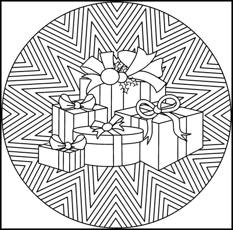 navidad0052