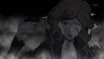 [sage]_Lupin_the_Third_-_Mine_Fujiko_to_Iu_Onna_-_09_[720p][10bit][52094B5A].mkv_snapshot_20.02_[2012.06.01_17.25.16]