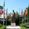 albania_shkoder_24.jpg