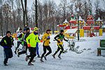 legkoatleticheskij-probeg-new-year-run